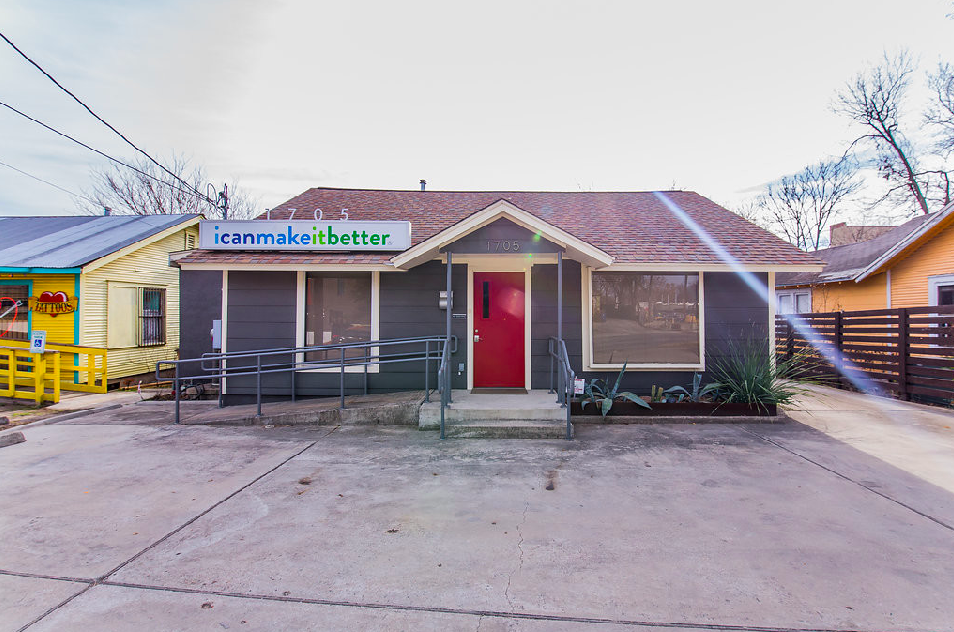 South Lamar Building for Sale.png