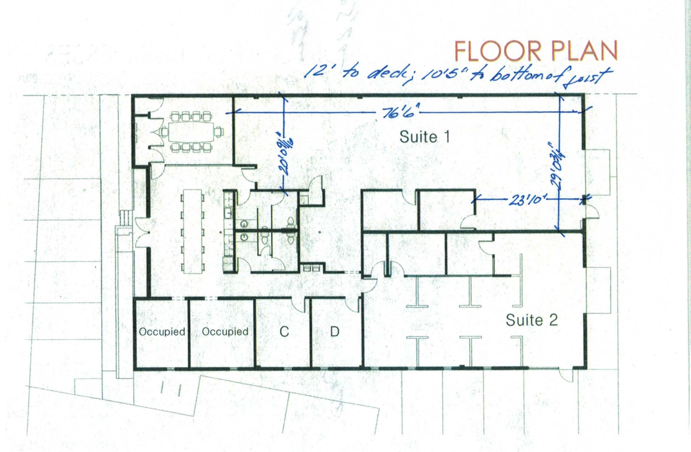 2131 floor plan.jpg