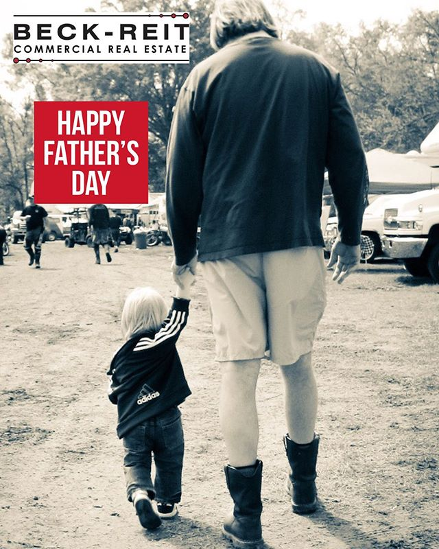 Happy Father's Day ! #fathersonbonding #fathersonmoment #theygrowupsofast #fathersday
