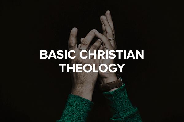 BasicChristianTheology.png