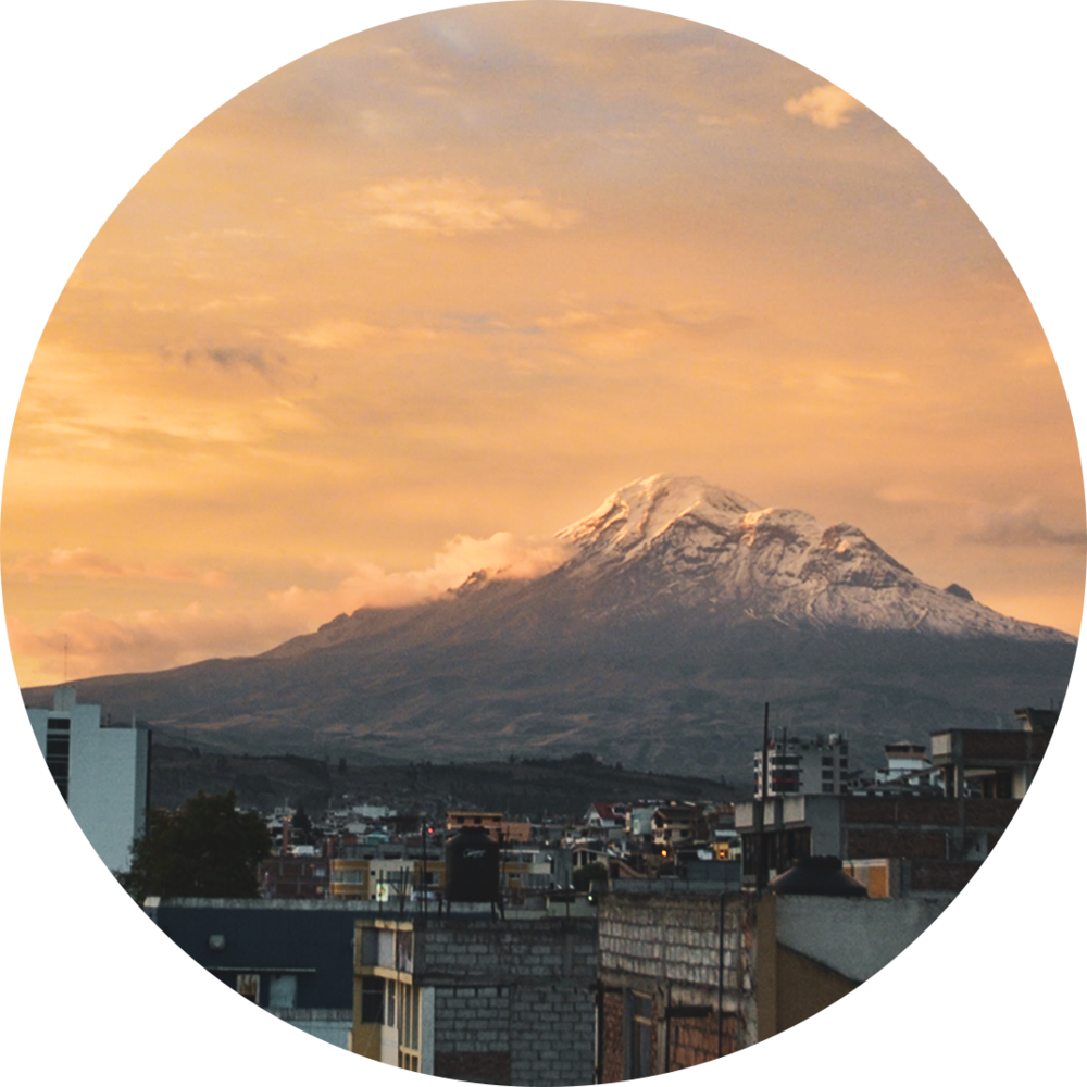 chimborazo+sunset+circle.png