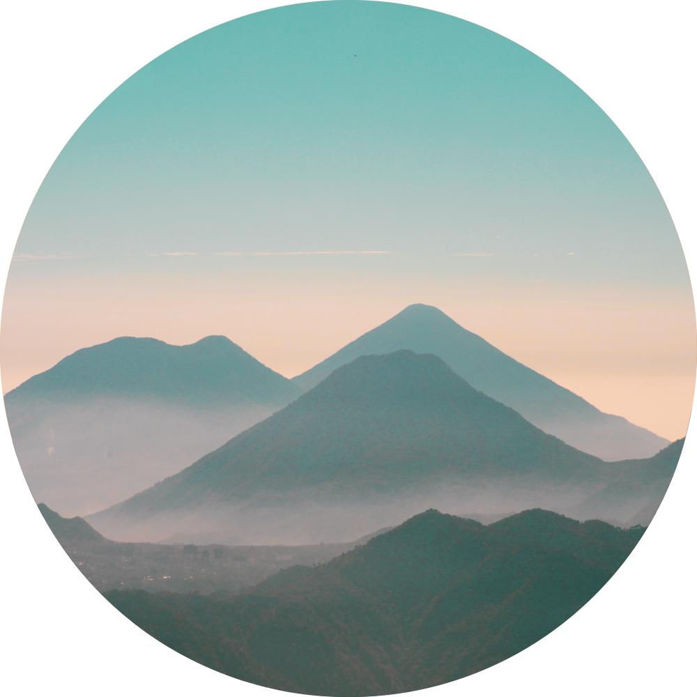 chimborazo+sunset+circle copy.png
