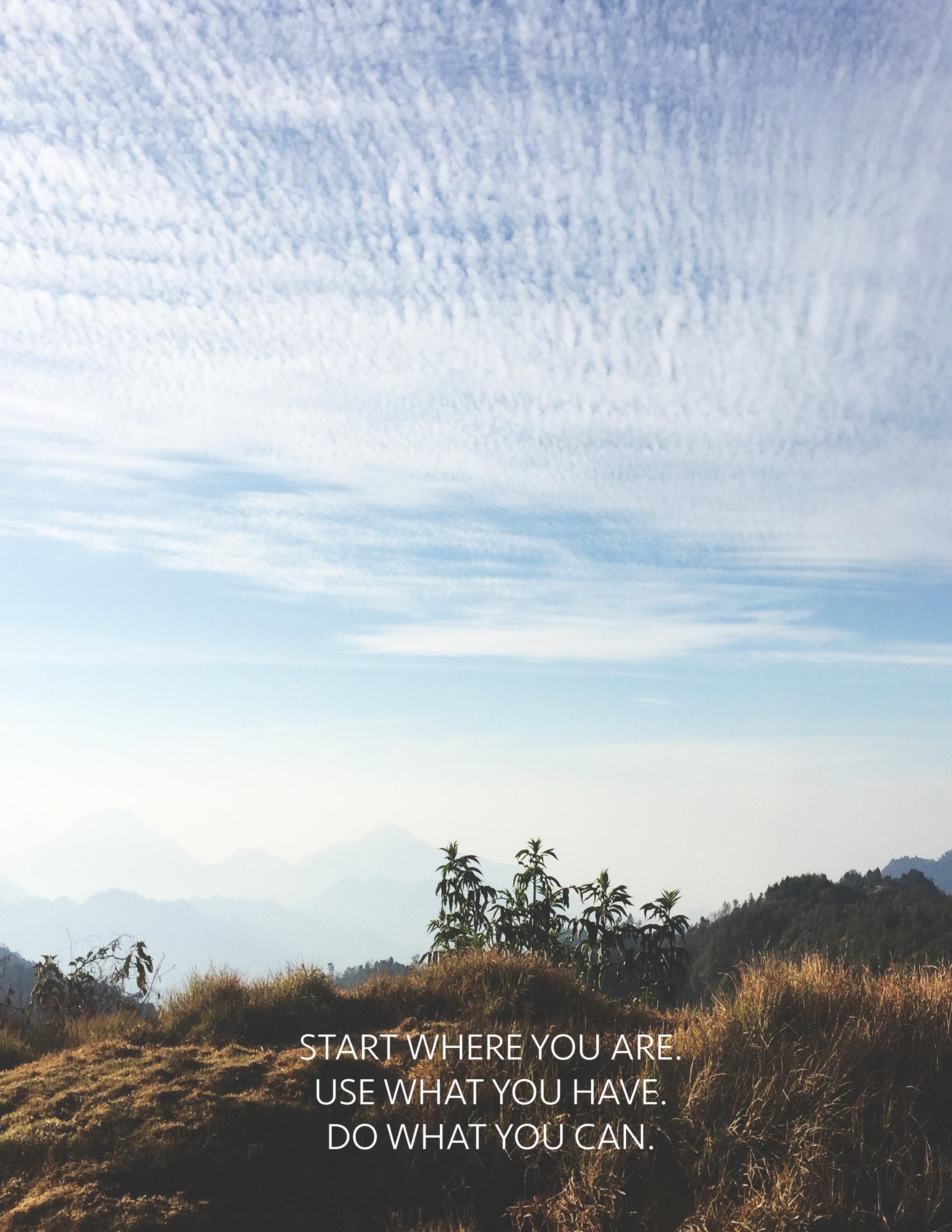 START WHERE.jpg