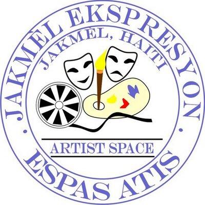 JE_logo.jpg