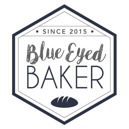 Blue Eyed Baker