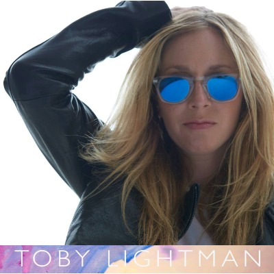 toby-lightman.jpeg