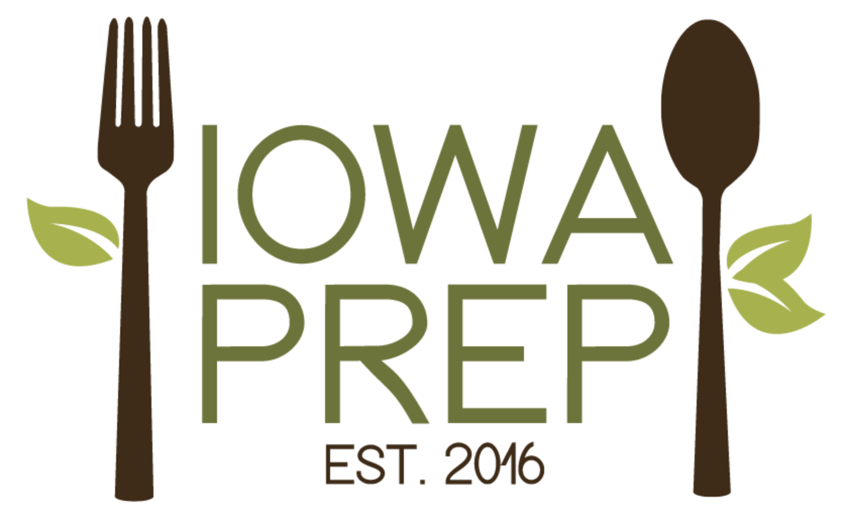 Iowa Prep Advertising