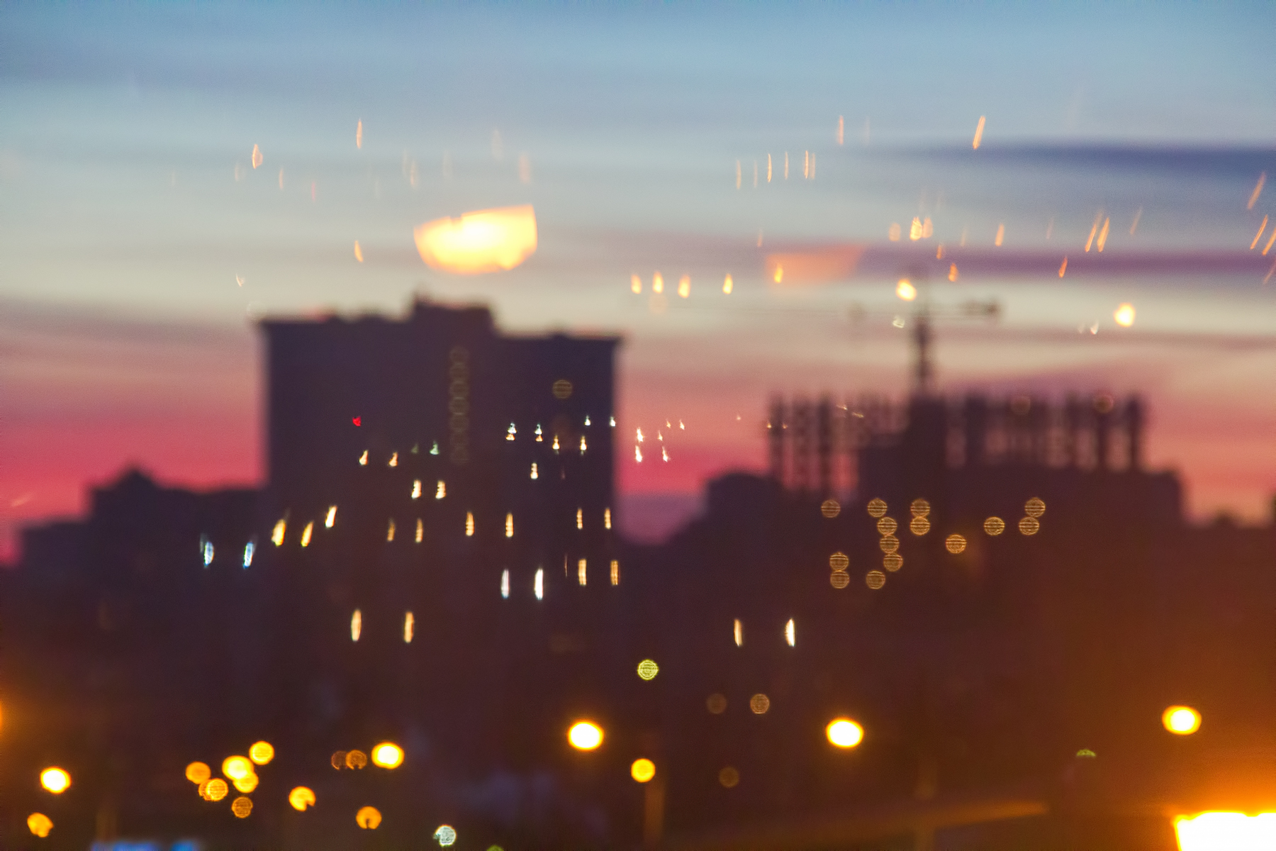 stockvault-city-reflections155477.jpg