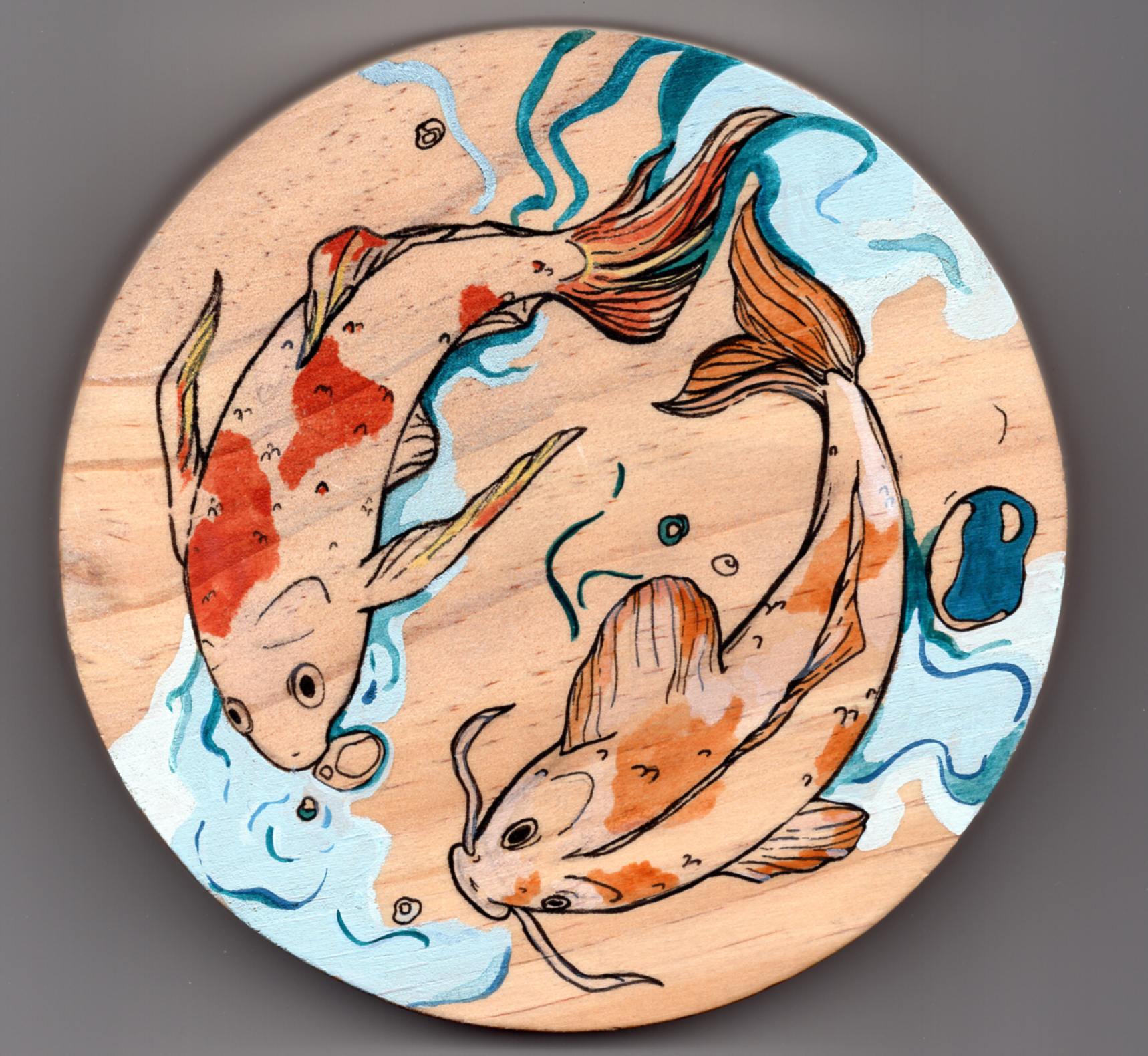 mixin fish.jpg