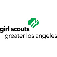 """Girl Scouts developed a video game patch program to engage scouts in game design-related topics and STEAM fields. """"Because of the ESA Foundation, we've been able to reach hundreds of girls and introduce them to the video game patch program, which in turn introduces girls to several different careers in video games""""  - Kristen Simon, Program Manager, Girl Scouts of Greater Los Angeles"""