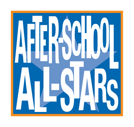 """After-School All-Stars provides comprehensive after-school programs to help students be successful in school and life. """"Through support from ESA Foundation, we are able to offer video game design courses to spark an interest in coding and game development and encourage students to explore STEM-related careers.""""  - Elizabeth Treble, Senior Vice President of Development, After-School All-Stars"""