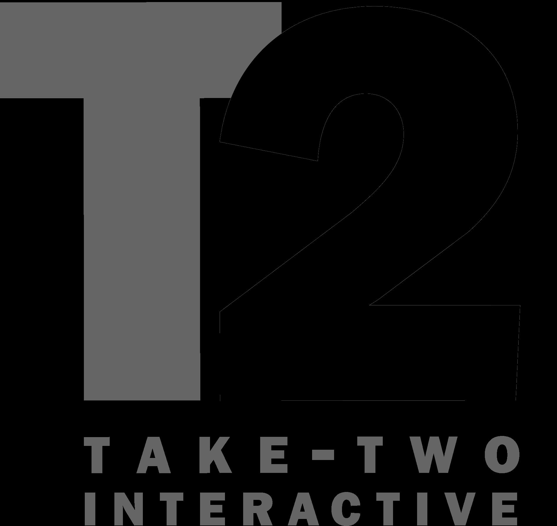 T2 Correct Logo BW.png