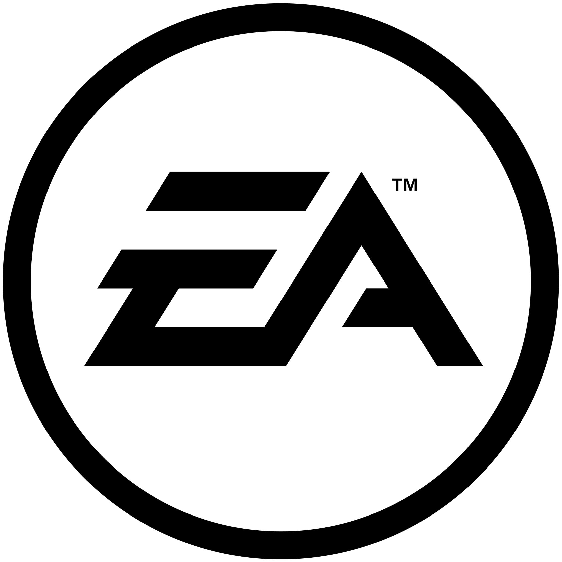 EA Logo Circle Outline_BLACK .png