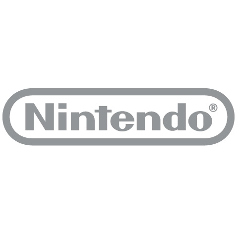 Nintendo Logo_2017 square.png
