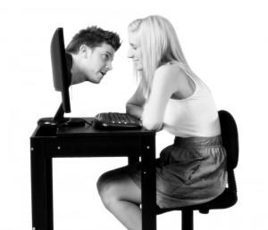 Online-Dating-Profile-300x258.jpg