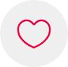 heartblue.jpg