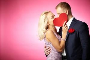 couple_kiss_heart