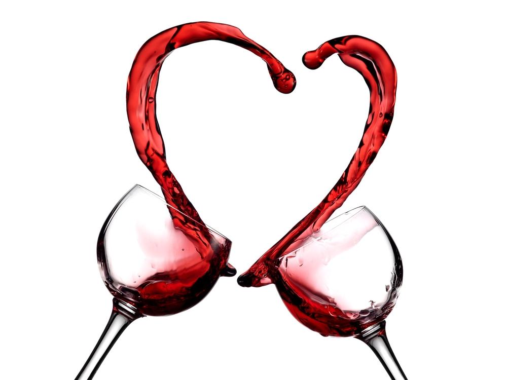Wineries Wine Class Minneapolis Winter Date Ideas