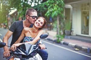couple_bike