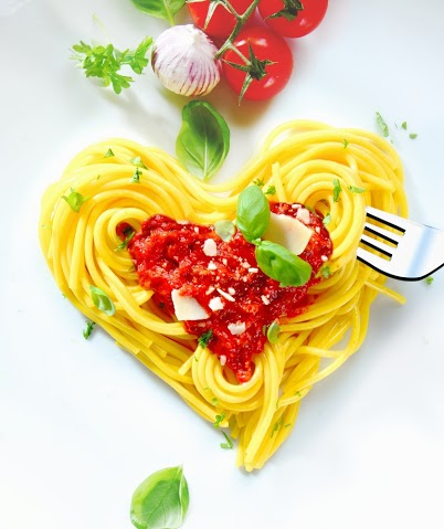 heart-pasta-share-food.jpg