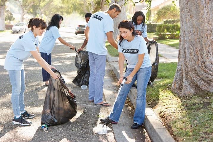 Miami-Volunteer.jpg