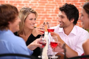 dating for professionals in miami