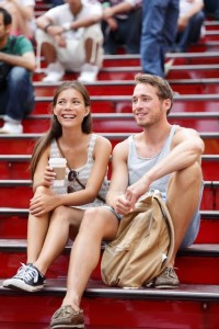 Miami Expert Dating Tips