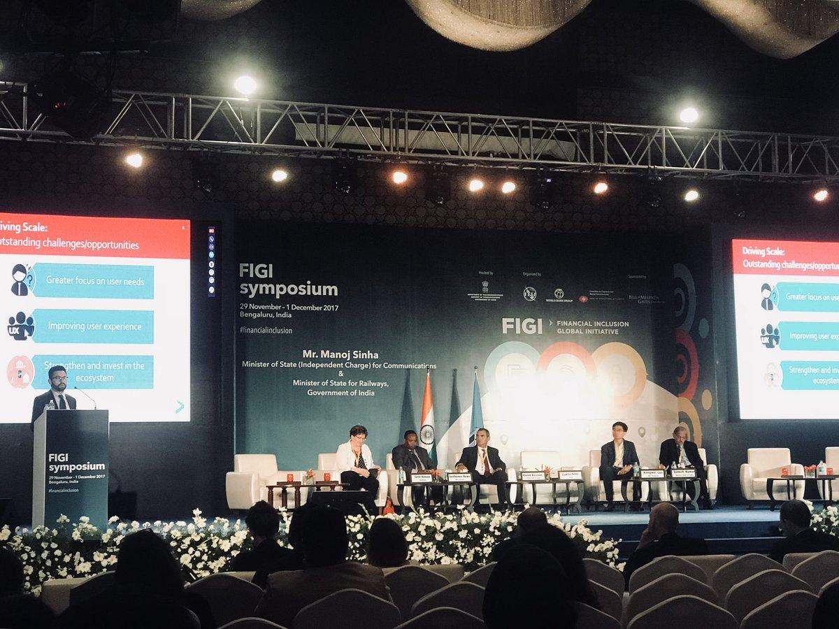 FIGI Symposium.jpg