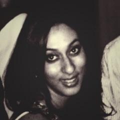 Sharmista Appaya.jpg