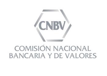 CNBV Web 4.png