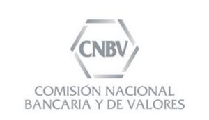 CNBV Web 6.png
