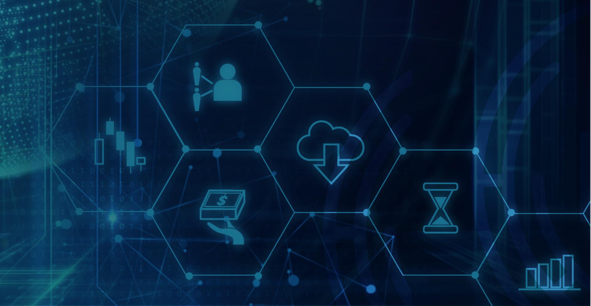 A New Market Emerges to ConnectFintechVendors and Regulators   Visit the Vendor Database