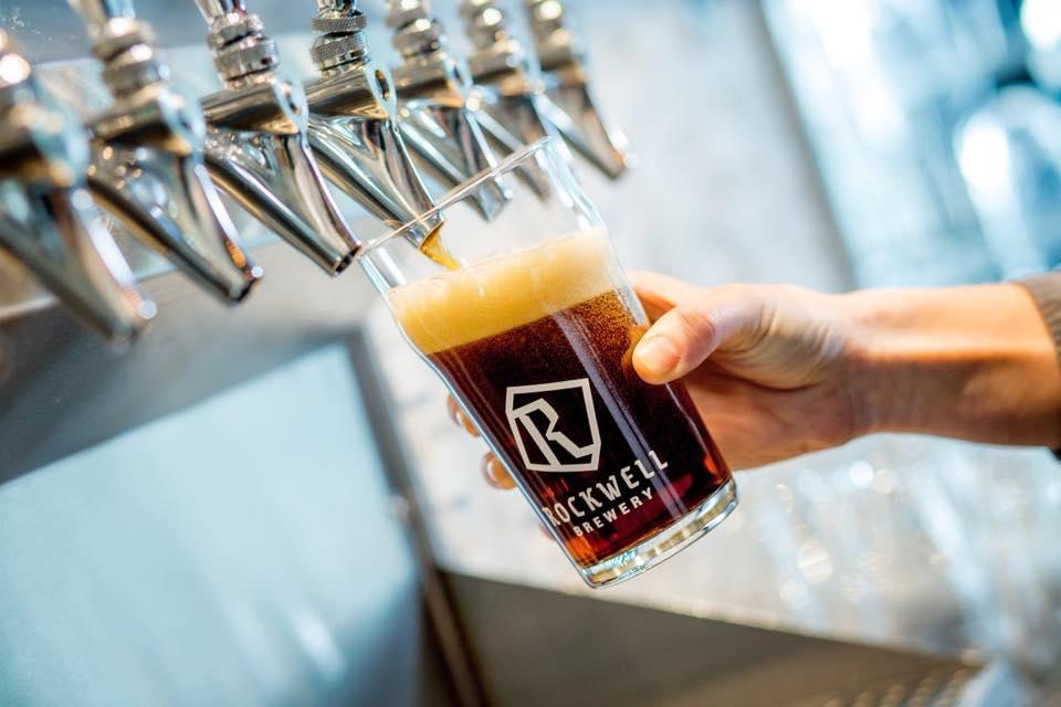 rockwell+beer.jpg