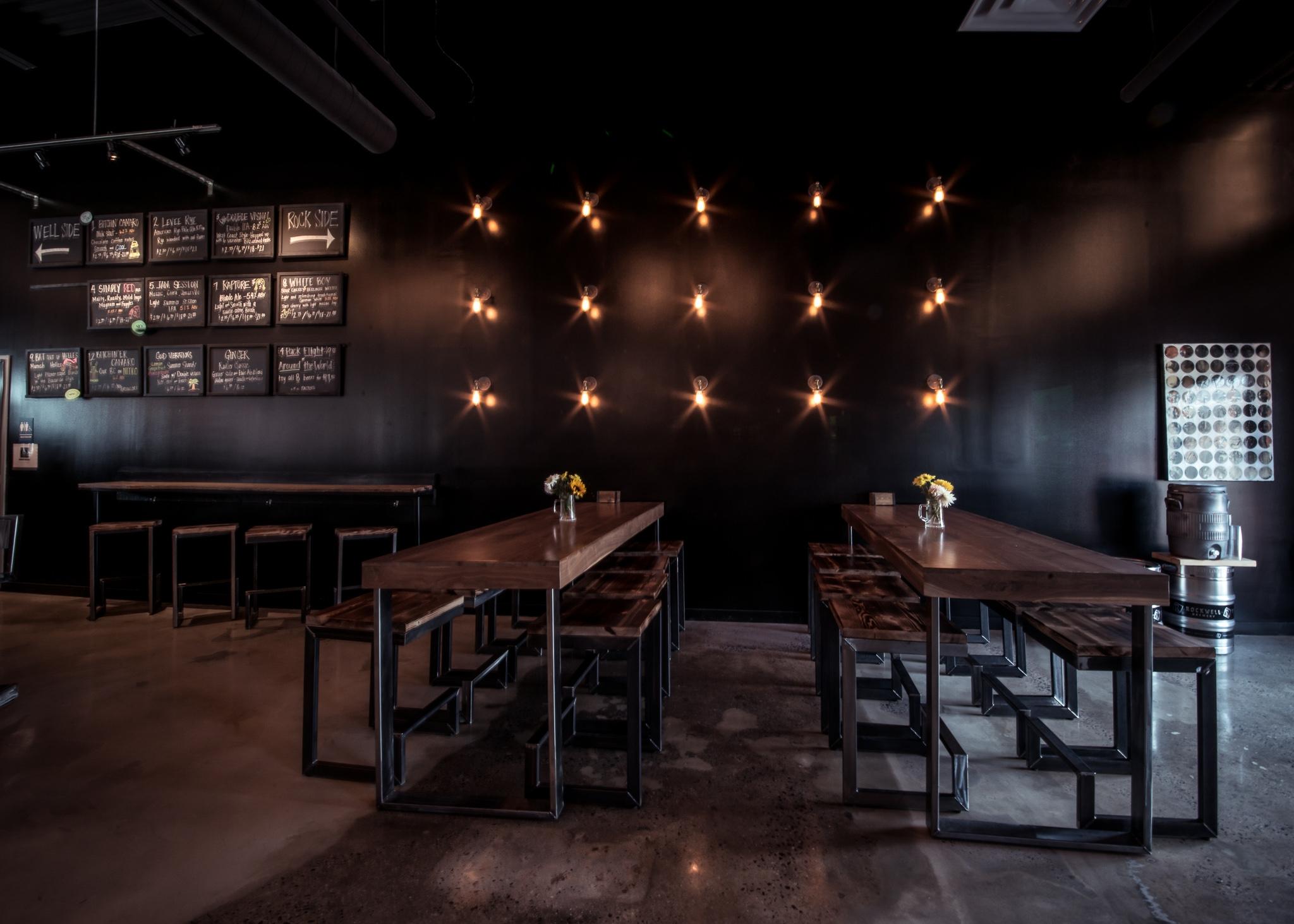 Tasting Room Photo 2.jpg