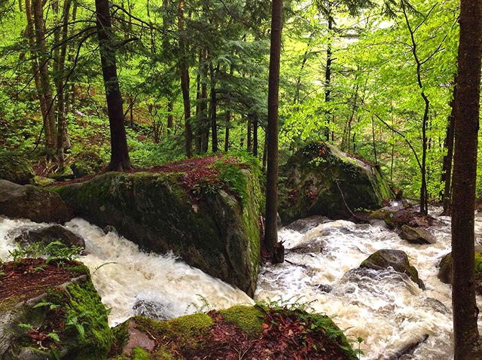 bent-run-waterfalls.jpg