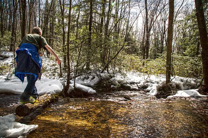 morrison-trail-creek-crossing.jpg