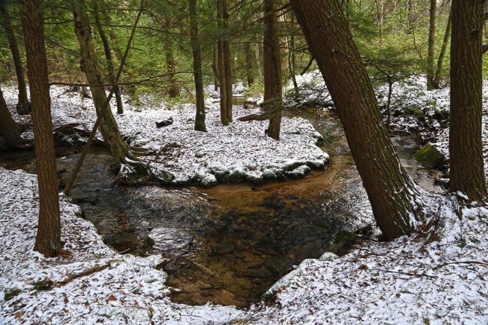 tanbark-trail-slater-creek.jpg