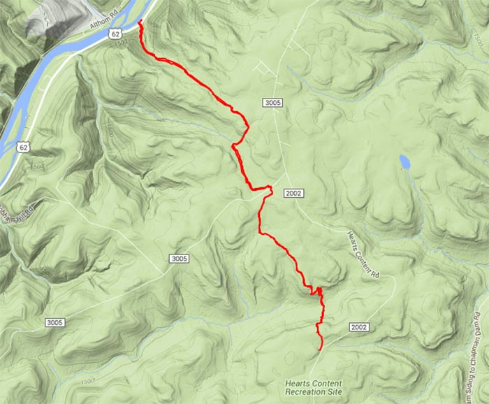 tanbark-trail-map-2.jpg