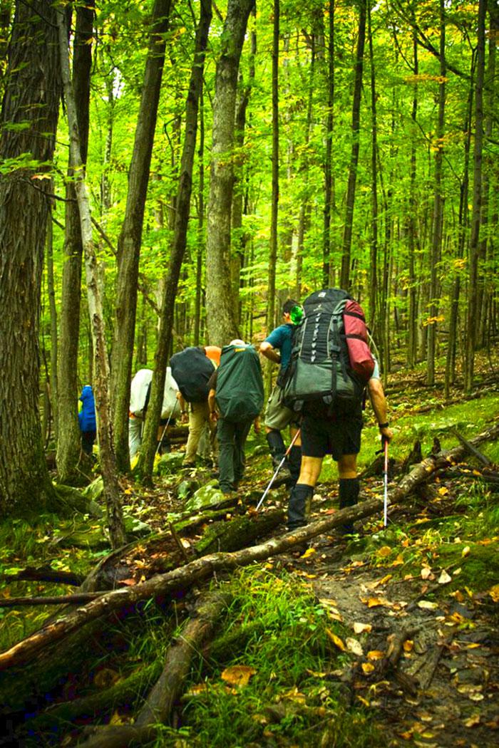 tracy-ridge-backpacking.jpg
