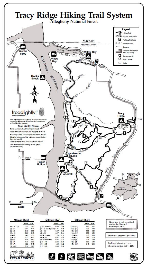tracy-ridge-map.jpg