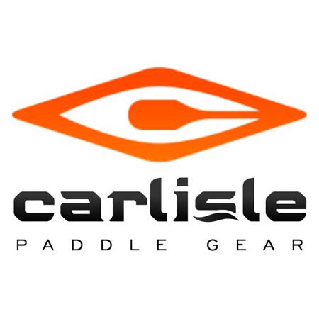brands-carlisle.jpg