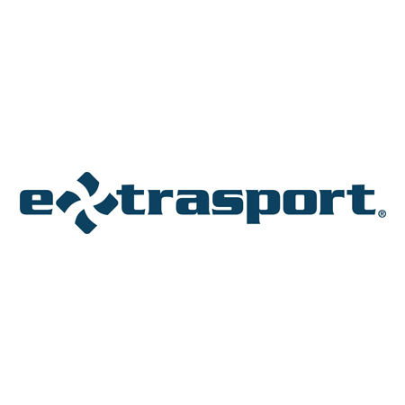 brands-extrasport.jpg