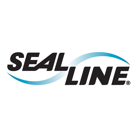 brands-seal-line.jpg