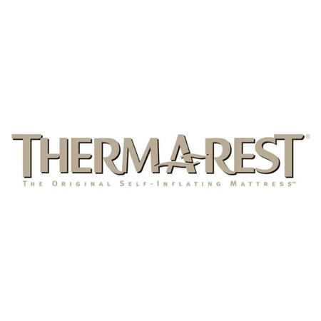 brands-thermarest.jpg