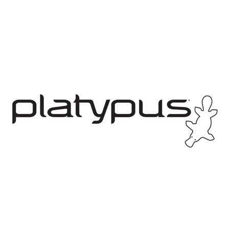 brands-platypus.jpg
