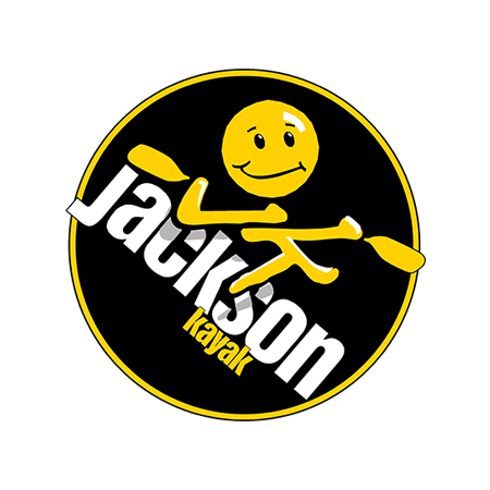brand-jackson.jpg