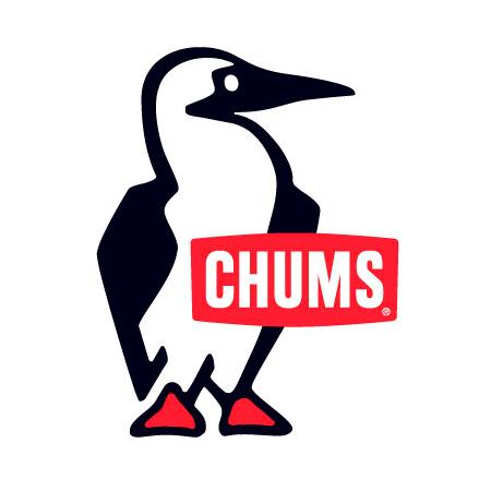 brands-chums.jpg