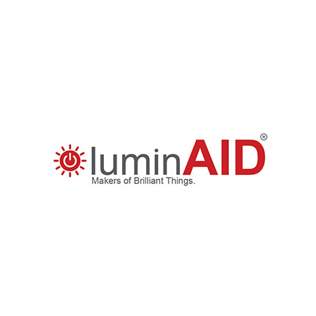 brands-luminaid.jpg
