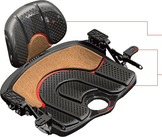 acs-seat.jpg