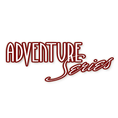 Adventure-Series-plain-Logo.jpg